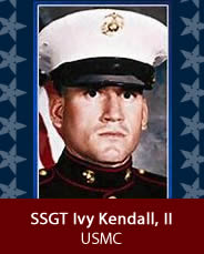 ff-kendall06
