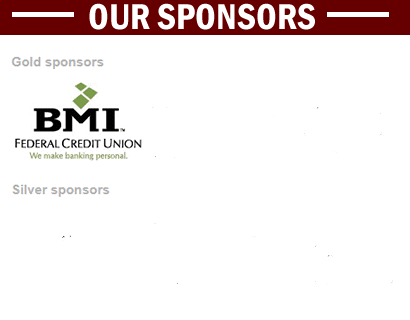 Sponsors_Updated